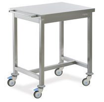 work-table-rectangular-casters-78243-6967261