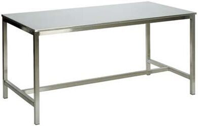 stainless_steel_workbench_22
